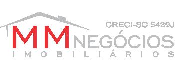 MM Negocios Imobiliarios